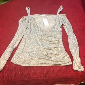 Fashionova top brand new with tags on